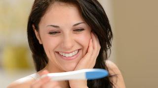 妊娠初期に現れやすい症状と3つの対処法。マタニティライフを快適に!